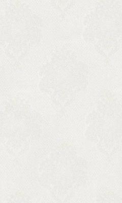 2350/10 КОЛЛЕКЦИЯ: TRIUMPH ESPOCADA