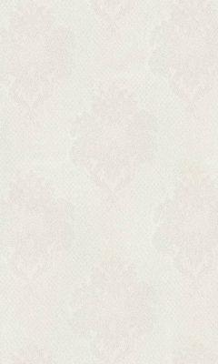 2350/11 КОЛЛЕКЦИЯ: TRIUMPH ESPOCADA