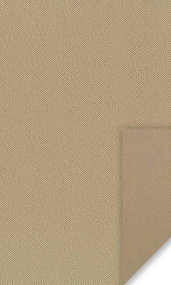 2353/27 КОЛЛЕКЦИЯ: TRIUMPH ESPOCADA
