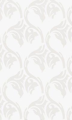 2357/10 КОЛЛЕКЦИЯ: AR DECO PART 1 ESPOCADA