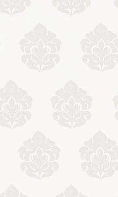 2358/10 КОЛЛЕКЦИЯ: AR DECO PART 1 ESPOCADA