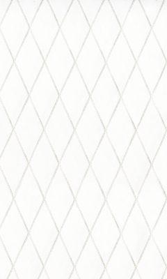 2359/10 КОЛЛЕКЦИЯ: AR DECO PART 1 ESPOCADA