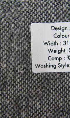 Артикул Design DREA colour 236 Aisa (АЙСА)