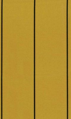 2360/22 КОЛЛЕКЦИЯ: AR DECO PART 1 ESPOCADA