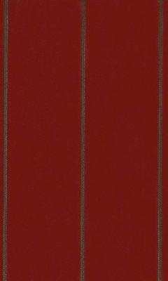 2360/30 КОЛЛЕКЦИЯ: AR DECO PART 1 ESPOCADA
