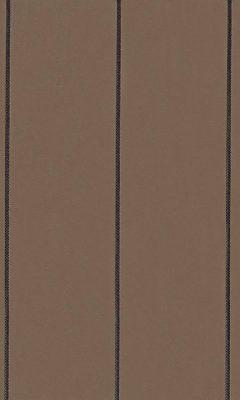 2360/43 КОЛЛЕКЦИЯ: AR DECO PART 1 ESPOCADA