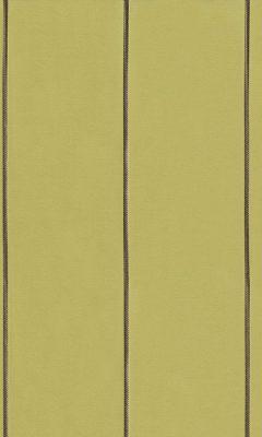 2360/51 КОЛЛЕКЦИЯ: AR DECO PART 1 ESPOCADA