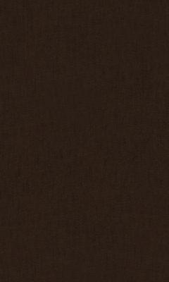 2368/20 КОЛЛЕКЦИЯ: ACCENT ESPOCADA
