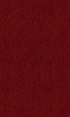 2368/30 КОЛЛЕКЦИЯ: ACCENT ESPOCADA