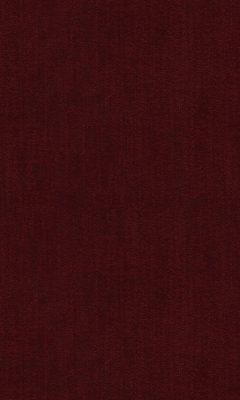 2368/31 КОЛЛЕКЦИЯ: ACCENT ESPOCADA