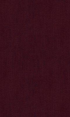 2368/32 КОЛЛЕКЦИЯ: ACCENT ESPOCADA