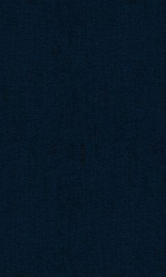 2368/46 КОЛЛЕКЦИЯ: ACCENT ESPOCADA