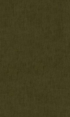 2368/51 КОЛЛЕКЦИЯ: ACCENT ESPOCADA