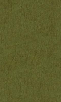 2368/52 КОЛЛЕКЦИЯ: ACCENT ESPOCADA