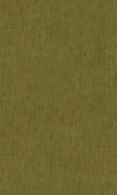 2368/54 КОЛЛЕКЦИЯ: ACCENT ESPOCADA