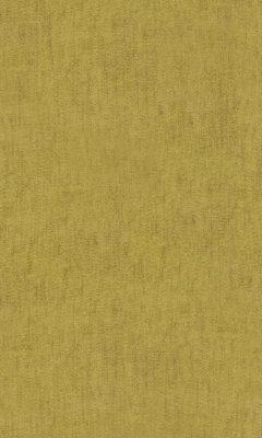 2368/55 КОЛЛЕКЦИЯ: ACCENT ESPOCADA