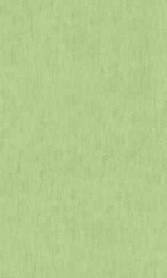 2368/56 КОЛЛЕКЦИЯ: ACCENT ESPOCADA