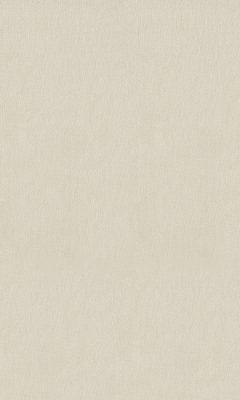 2371/10 КОЛЛЕКЦИЯ: SHEERS ESPOCADA