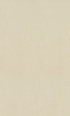2371/11 КОЛЛЕКЦИЯ: SHEERS ESPOCADA