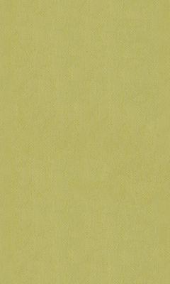 2371/51 КОЛЛЕКЦИЯ: SHEERS ESPOCADA