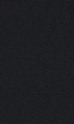 2371/60 КОЛЛЕКЦИЯ: SHEERS ESPOCADA