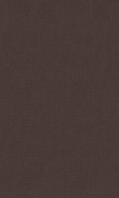 2371/61 КОЛЛЕКЦИЯ: SHEERS ESPOCADA