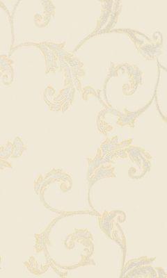 2376/11 КОЛЛЕКЦИЯ: LOUIS D'OR ESPOCADA
