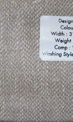 Артикул Design DREA colour 238 Aisa (АЙСА)