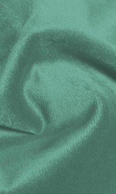 Мебельные ткани: Коллекция Suave цвет 238 Instroy & Mebel-Art.