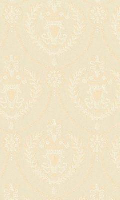 2381/12 КОЛЛЕКЦИЯ: LOUIS D'OR ESPOCADA