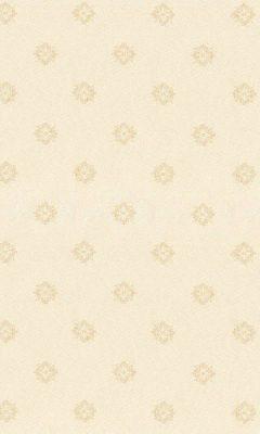 2383/11 КОЛЛЕКЦИЯ: LOUIS D'OR ESPOCADA