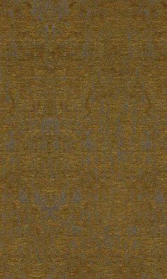 2387/22 КОЛЛЕКЦИЯ: OPERA ESPOCADA