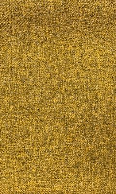 Коллекция PARADISE (VAY) цвет — BELLINI 030 GALLERIA ARBEN (ГАЛЕРЕЯ АРБЕН)
