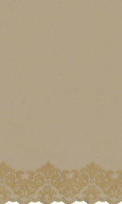 2399/21 КОЛЛЕКЦИЯ: OPERA ESPOCADA