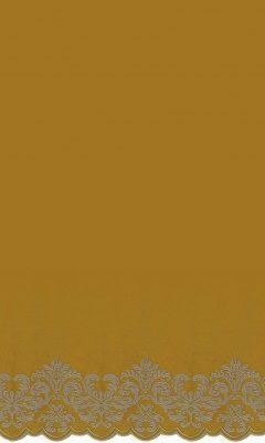 2399/22 КОЛЛЕКЦИЯ: OPERA ESPOCADA