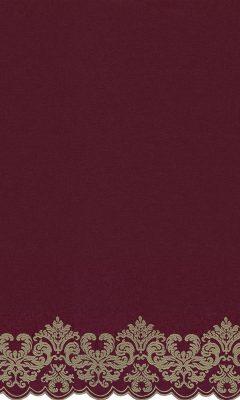 2399/36 КОЛЛЕКЦИЯ: OPERA ESPOCADA
