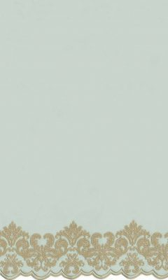 2399/41 КОЛЛЕКЦИЯ: OPERA ESPOCADA