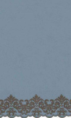 2399/45 КОЛЛЕКЦИЯ: OPERA ESPOCADA