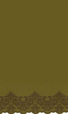 2399/51 КОЛЛЕКЦИЯ: OPERA ESPOCADA