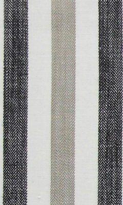 07 «Altissimo» / 25 Laurino Natural ткань DAYLIGHT