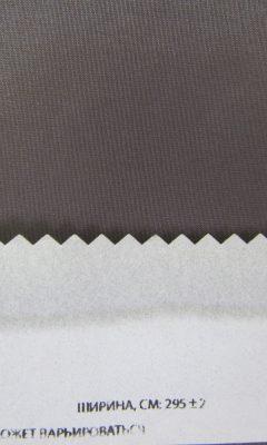 Каталог тканей для штор Dante & Beatrice артикул Beatrice Цвет: 24 WIN DECO (ВИН ДЕКО)