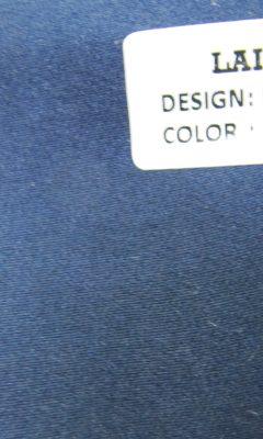 LAIME Design DM 3004 Color: 24 LAIME (ЛАЙМЭ)