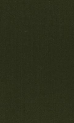 301 «Benissa» /59 Orba 24 ткань DAYLIGHT