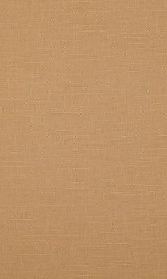 341 «Canvas» / 24 Bonfire Sunflower ткань Daylight