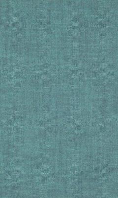 331 «Cashmere» / 24 Cottony Aqua ткань DAYLIGHT