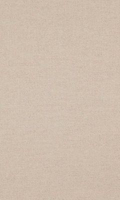 331 «Cashmere» / 48 Cottony Sesame ткань DAYLIGHT