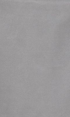 180 «Esperance» /24 Melton 24 ткань DAYLIGHT