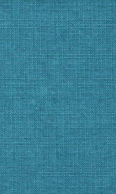 310 «Fabriano» / 23 Fabriano Lac ткань DAYLIGHT