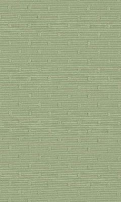 309 «Felitto» / 23 Rezzo Thyme ткань DAYLIGHT