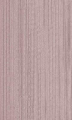 317 «Alto» / 24 Bosaro Peyote ткань DAYLIGHT